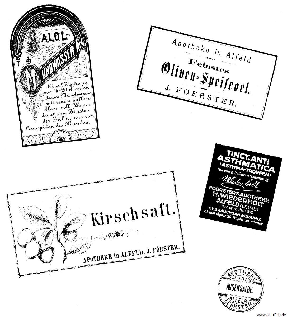 Ausgezeichnet Apotheke Brief Ideen - FORTSETZUNG ARBEITSBLATT ...