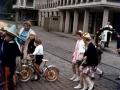 Schützenfest1965-01-Kinderumzug