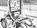 Schützenfest1965-03-Grösche