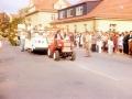 Schützenfest1979-05