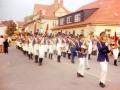Schützenfest1979-08