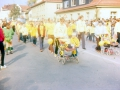 Schützenfest1979-10
