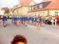 Schützenfest1979-13