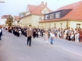 Schützenfest1979-15