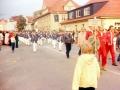 Schützenfest1979-19