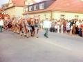Schützenfest1979-20