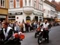 Schützenfest1985-03-AlfelderRoadrunners