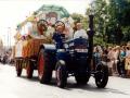 Schützenfest1990-01