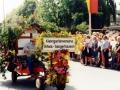 Schützenfest1990-02