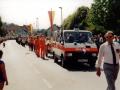 Schützenfest1990-03