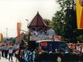 Schützenfest1990-09