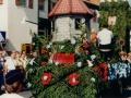 Schützenfest1990-10