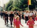 Schützenfest1990-11