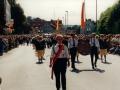 Schützenfest1990-12