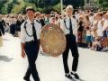 Schützenfest1990-13