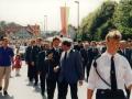 Schützenfest1990-16