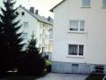 ImWambeck1986-03