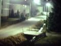 ImWambeck1986-04