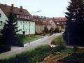 ImWambeck1986-05