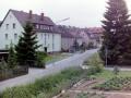 ImWambeck1986-16
