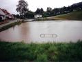 ImWambeck2002-05-Regenrückhaltebecken