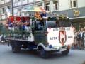 Schützenfest1969-02
