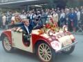 Schützenfest1969-03