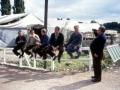 Schützenfest1969-105