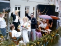Schützenfest1971-02-Theaterverein