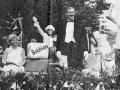 Schützenfest1971-04-Zeitungsausschnitt