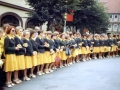 Schützenfest1973-02-Marktplatz