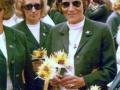 Schützenfest1973-05-Umzug