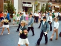 Schützenfest1973-06-Umzug