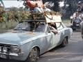 Schützenfest1973-08