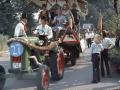 Schützenfest1973-17-GerhardWulfes-UweHagemann