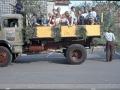 Schützenfest1973-18