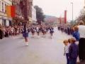 Schützenfest1975-01