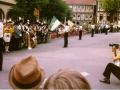 Schützenfest1975-02