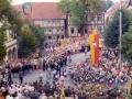 Schützenfest1975-04