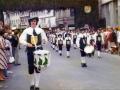 Schützenfest1975-05