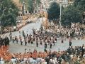Schützenfest1975-09