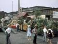 Schützenfest1975-11