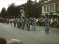 Schützenfest1975-12