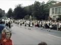 Schützenfest1975-13