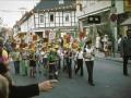 Schützenfest1975-14