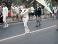 Schützenfest1975-17