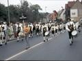 Schützenfest1975-18