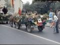 Schützenfest1975-19