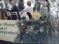 Schützenfest1975-20