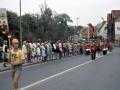 Schützenfest1975-21